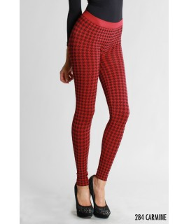 Nikibiki Houndstooth Leggings