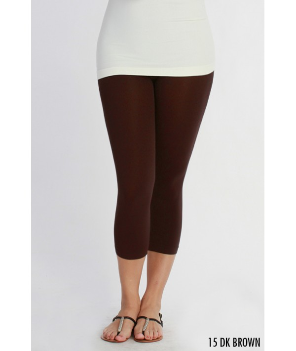 nikibiki-plus-size-capri-leggings