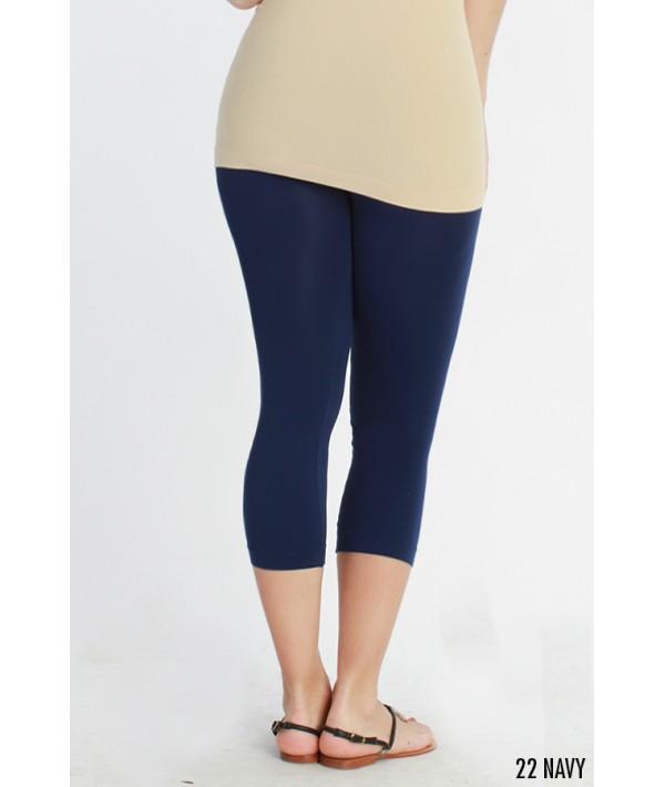 nikibiki-plus-size-capri-leggings