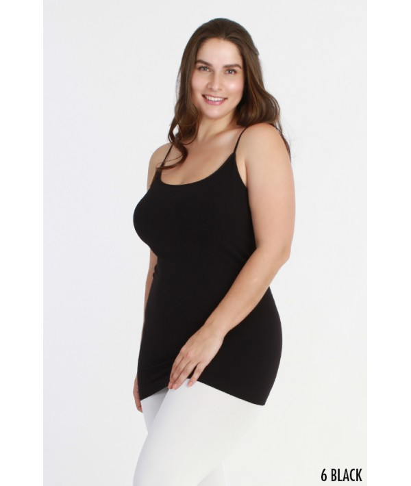nikibiki-plus-size-long-camis