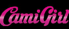 The Cami Girl